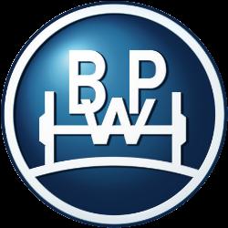 BPW Achsen