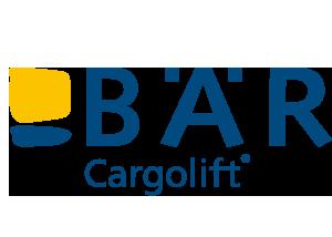 logo-baer-cargolift