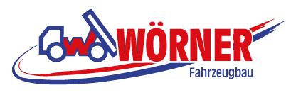 Fahrzeugbau Wörner GmbH