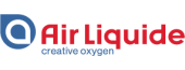 air-liquide-creative-oxygen