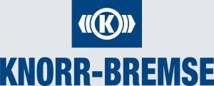 logo-knorr-bremse